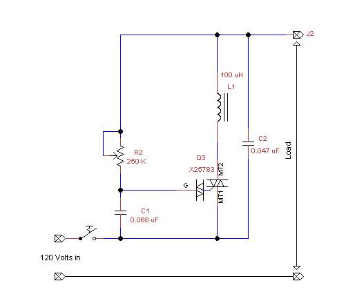 Light Dimmer Circuit Diagram http://cozy.caf.org/epoxy-hot-box/index.shtml