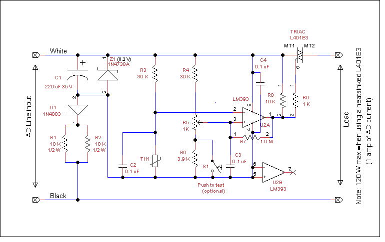 md26 thermostat wiring diagram the knownledge